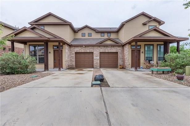 185 Creekside Villa Dr, Kyle, TX - USA (photo 1)