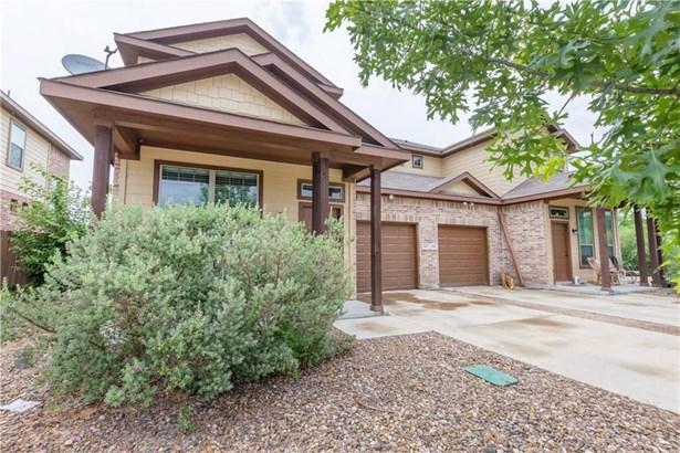 185 Creekside Villa Dr, Kyle, TX - USA (photo 2)