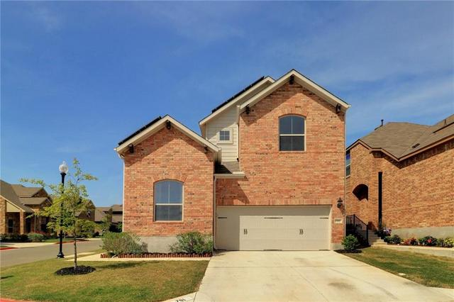 3451 Mayfield Ranch Blvd  701, Round Rock, TX - USA (photo 1)