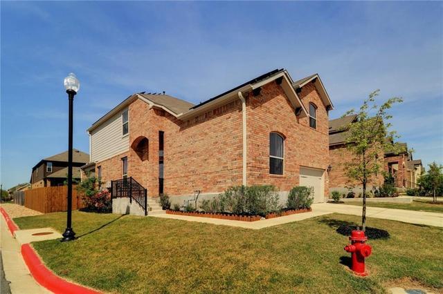 3451 Mayfield Ranch Blvd  701, Round Rock, TX - USA (photo 2)