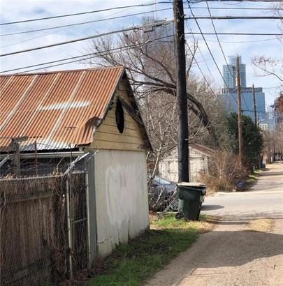 1200 E 2nd St  2, Austin, TX - USA (photo 4)