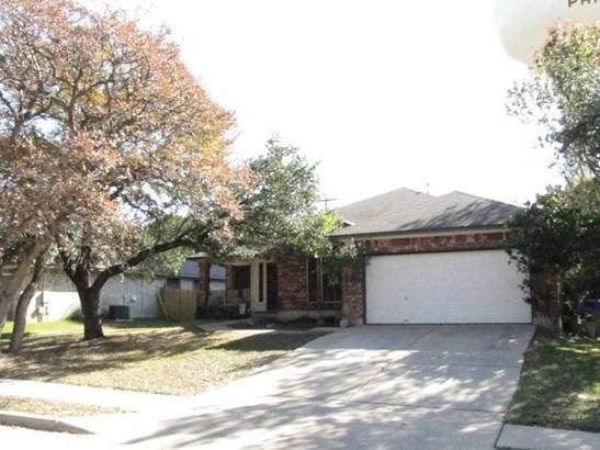 1308 Wood Creek Dr, Cedar Park, TX - USA (photo 1)