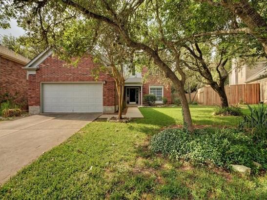6411 Walebridge Ln, Austin, TX - USA (photo 1)
