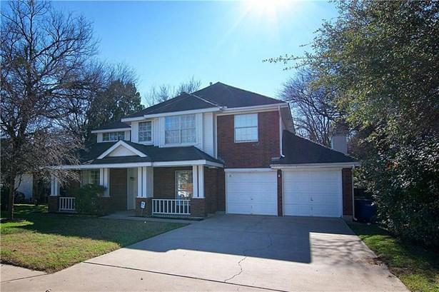 2926 Wickersham Ln, Austin, TX - USA (photo 2)
