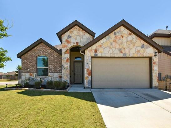 634 Dragon Ridge Rd, Buda, TX - USA (photo 1)