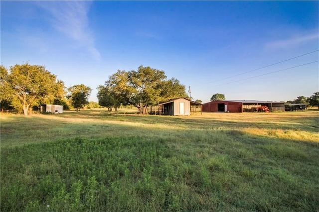 214 Blue Jay Rd, Dale, TX - USA (photo 4)