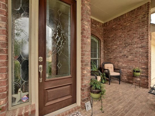 11720 Via Grande Dr, Austin, TX - USA (photo 4)