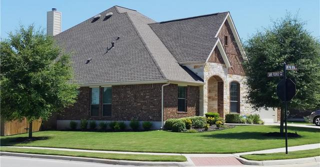2957 Saint Paul Rivera, Round Rock, TX - USA (photo 2)