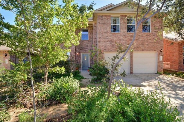 5121 Park At Woodlands Dr, Austin, TX - USA (photo 1)