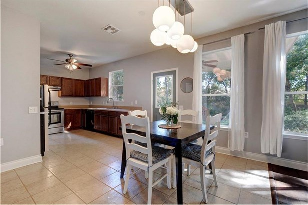 5121 Park At Woodlands Dr, Austin, TX - USA (photo 5)