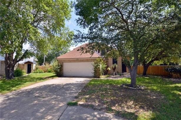 17109 Northavens Cv, Pflugerville, TX - USA (photo 2)
