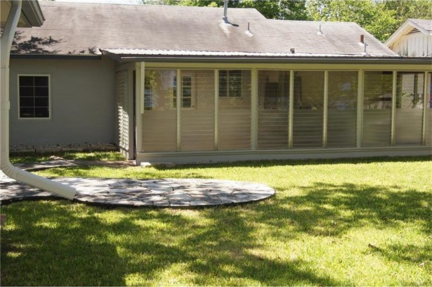 1722 Giles St, Austin, TX - USA (photo 3)