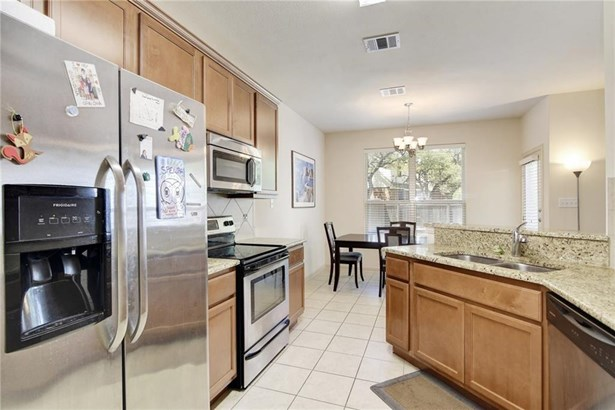 2410 Great Oaks Dr  503, Round Rock, TX - USA (photo 4)
