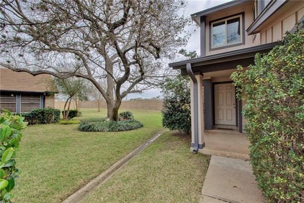 1054 Verbena Dr, Austin, TX - USA (photo 2)