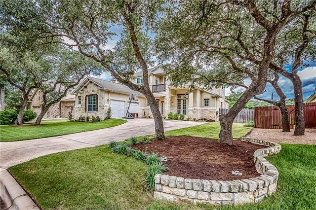 7317 Jaborandi Dr, Austin, TX - USA (photo 1)