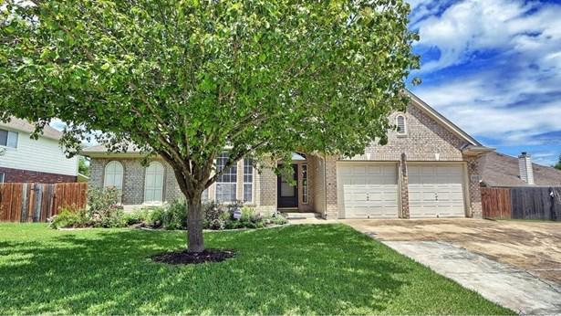 806 Stevenage Dr, Pflugerville, TX - USA (photo 3)