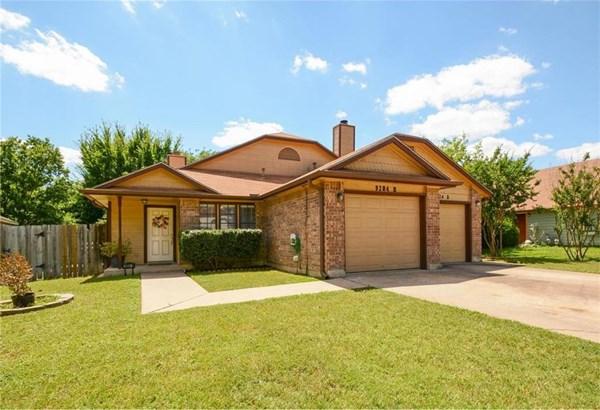 9204 Sedgemoor Trl, Austin, TX - USA (photo 1)