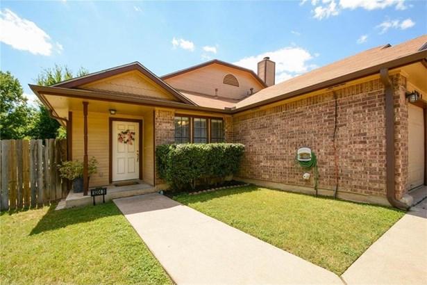9204 Sedgemoor Trl, Austin, TX - USA (photo 3)