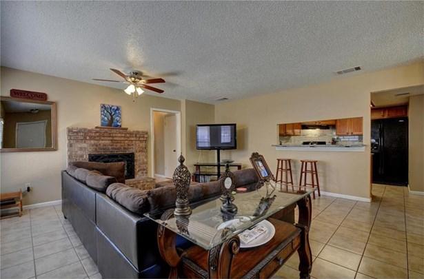 9204 Sedgemoor Trl, Austin, TX - USA (photo 4)
