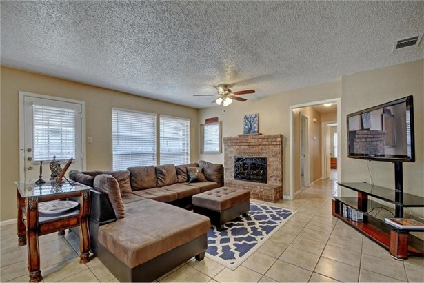 9204 Sedgemoor Trl, Austin, TX - USA (photo 5)