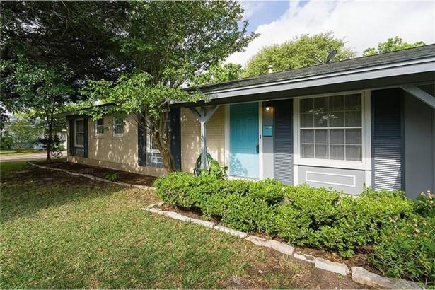 8206 Kromer St, Austin, TX - USA (photo 1)