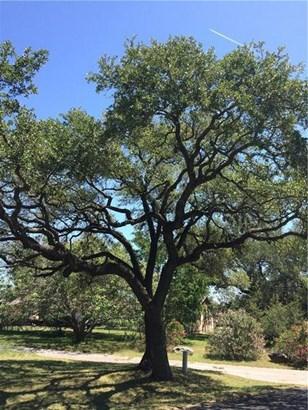 0 Spanish Oak Dr, Round Rock, TX - USA (photo 1)