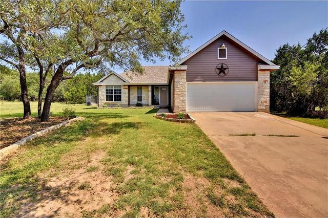 22045 Briarcliff Dr, Briarcliff, TX - USA (photo 1)