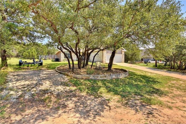 22045 Briarcliff Dr, Briarcliff, TX - USA (photo 2)