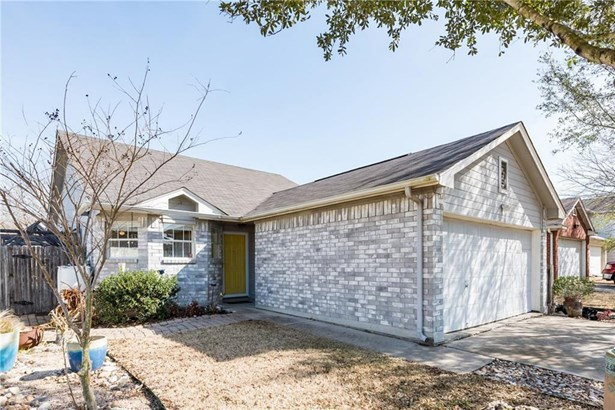 16616 Trevin Cv, Manor, TX - USA (photo 2)