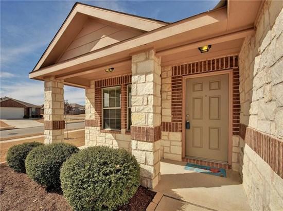 111 Lynn Crest Bnd, Buda, TX - USA (photo 4)