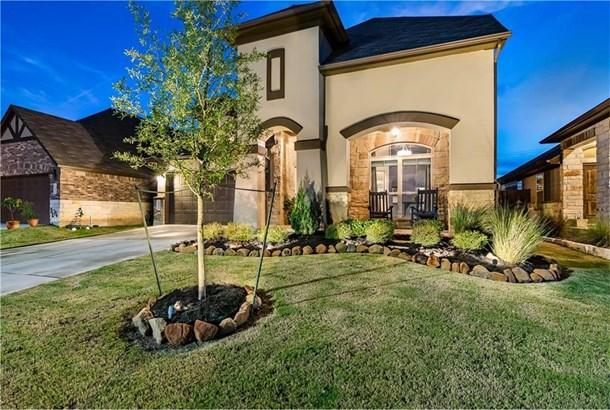 12912 Alans Way, Manchaca, TX - USA (photo 1)