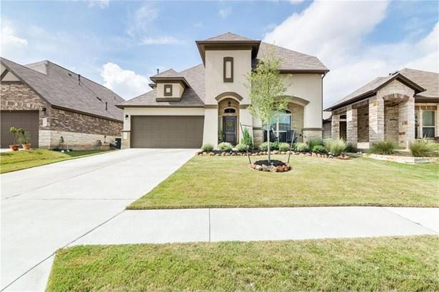 12912 Alans Way, Manchaca, TX - USA (photo 2)