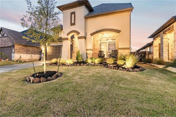 12912 Alans Way, Manchaca, TX - USA (photo 4)