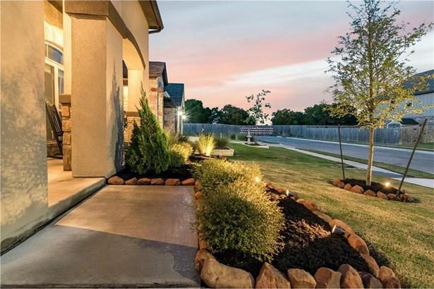 12912 Alans Way, Manchaca, TX - USA (photo 5)