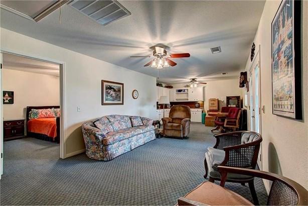 5710 Killingsworth Ln, Pflugerville, TX - USA (photo 1)