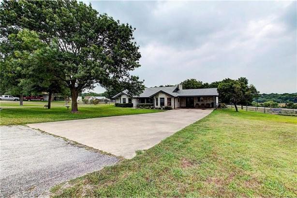 5710 Killingsworth Ln, Pflugerville, TX - USA (photo 2)