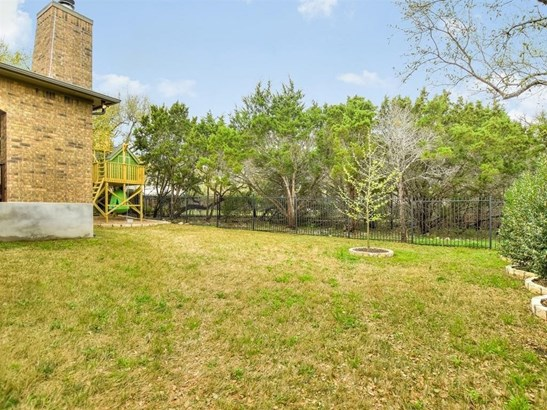 12300 Buvana Dr, Austin, TX - USA (photo 4)
