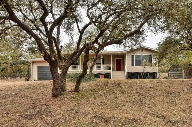 1801 Spring Valley Dr, Dripping Springs, TX - USA (photo 1)