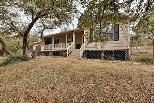 1801 Spring Valley Dr, Dripping Springs, TX - USA (photo 2)
