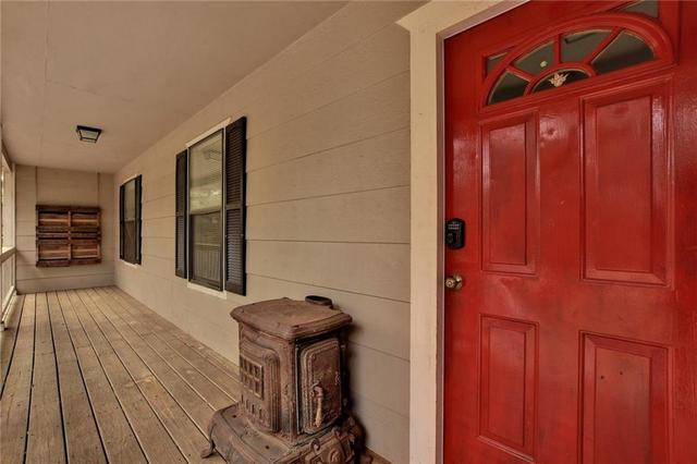 1801 Spring Valley Dr, Dripping Springs, TX - USA (photo 4)