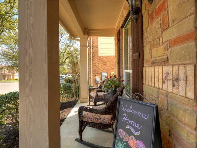 1729 Woodvista Pl, Round Rock, TX - USA (photo 2)