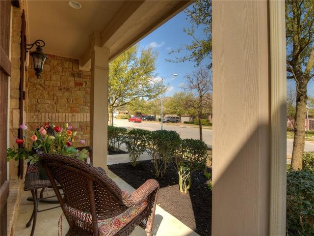 1729 Woodvista Pl, Round Rock, TX - USA (photo 3)