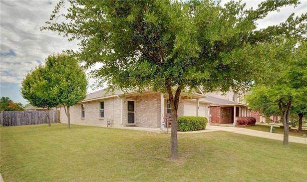 17900 Aleppo Pine Trl, Elgin, TX - USA (photo 3)
