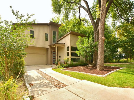2119 Glendale Pl, Austin, TX - USA (photo 5)