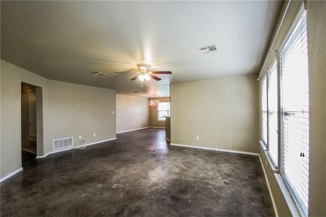 124 Rinehardt St, Hutto, TX - USA (photo 3)