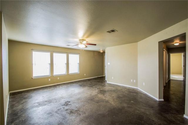 124 Rinehardt St, Hutto, TX - USA (photo 4)