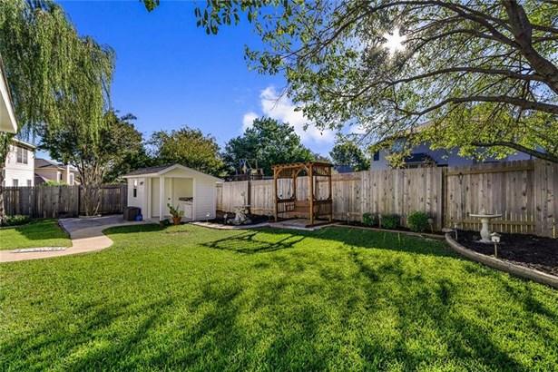 908 Tallow Trl, Cedar Park, TX - USA (photo 3)