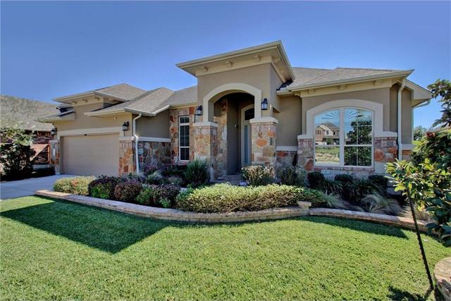 4380 Caldwell Palm Cir, Round Rock, TX - USA (photo 2)