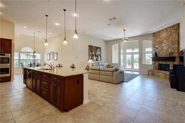 4380 Caldwell Palm Cir, Round Rock, TX - USA (photo 4)