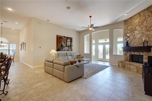 4380 Caldwell Palm Cir, Round Rock, TX - USA (photo 5)